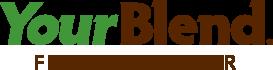 Formulator_logo