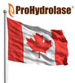 Thumb_prohyd_canada