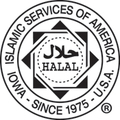 Thumb_halal175