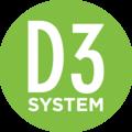 Thumb_d3-logo