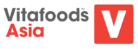 Thumb_vfa_logo