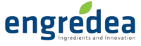Thumb_engredea_logo